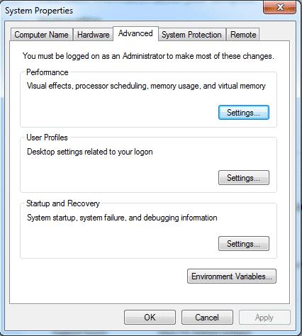 Advanced-system-settings-2