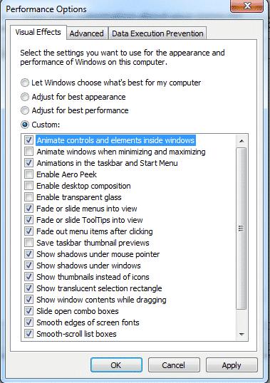 Advanced-system-settings-3-Optimize Windows 7