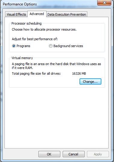 Advanced-system-settings-4