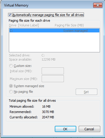 Advanced-system-settings-5