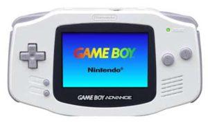 Best Emulators For Windows Gameboy-Advance