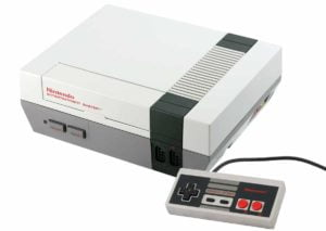 Best Emulators For Windows NES-PAL