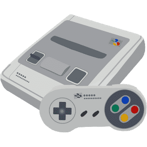 Best Emulators For Windows SNES