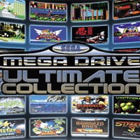 Best Sega Mega Drive Games Best-Sega-Mega-Drive-Games