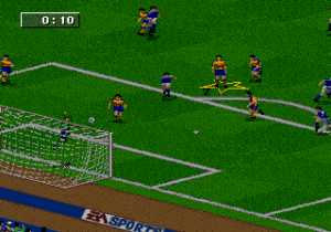 Best Sega Mega Drive Games FIFA_Soccer_96