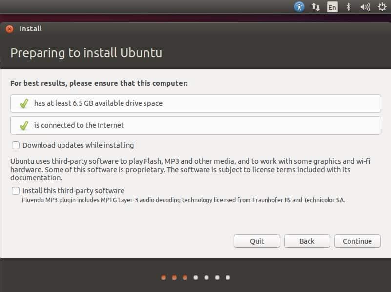 Clean Install Ubuntu 14 (1)