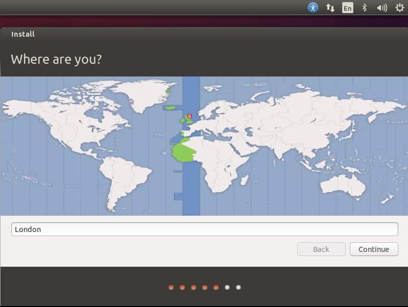 Clean Install Ubuntu 14 (4)