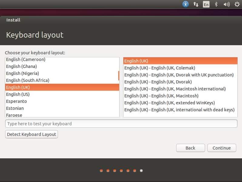 Clean Install Ubuntu 14 (5)