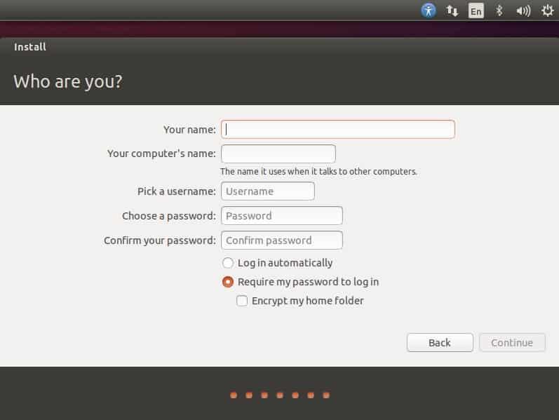 Clean Install Ubuntu 14 (6)