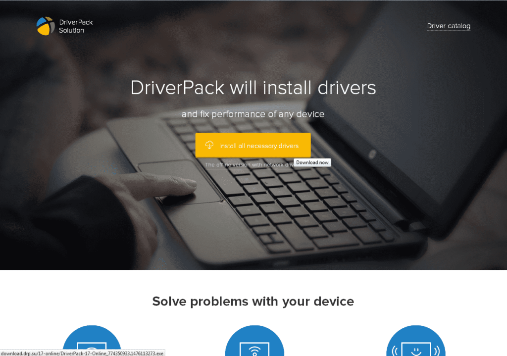 DriverPack-Solution (1)