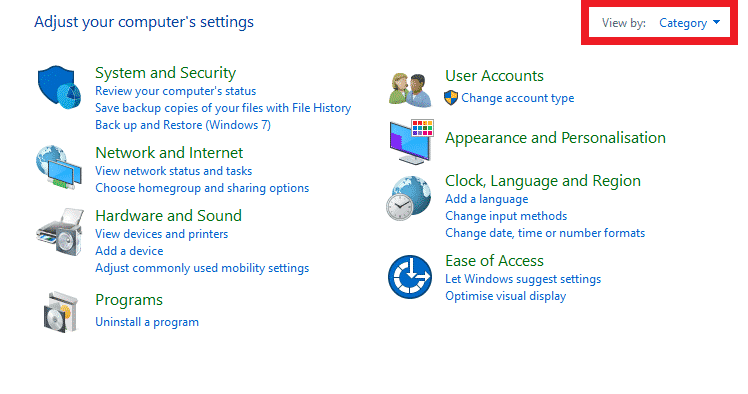 Hide-User-From-Login-Screen-Windows-10