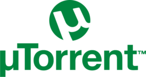 How To Make uTorrent 2.2.1 Faster (1)
