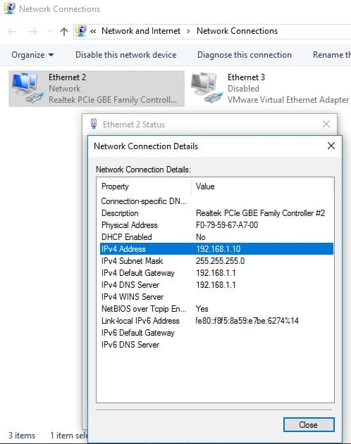 IP-Address-IP-Config-2