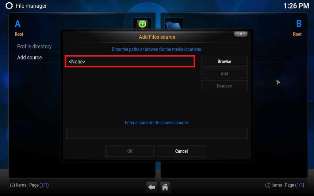 Install Fusion on Kodi (5)