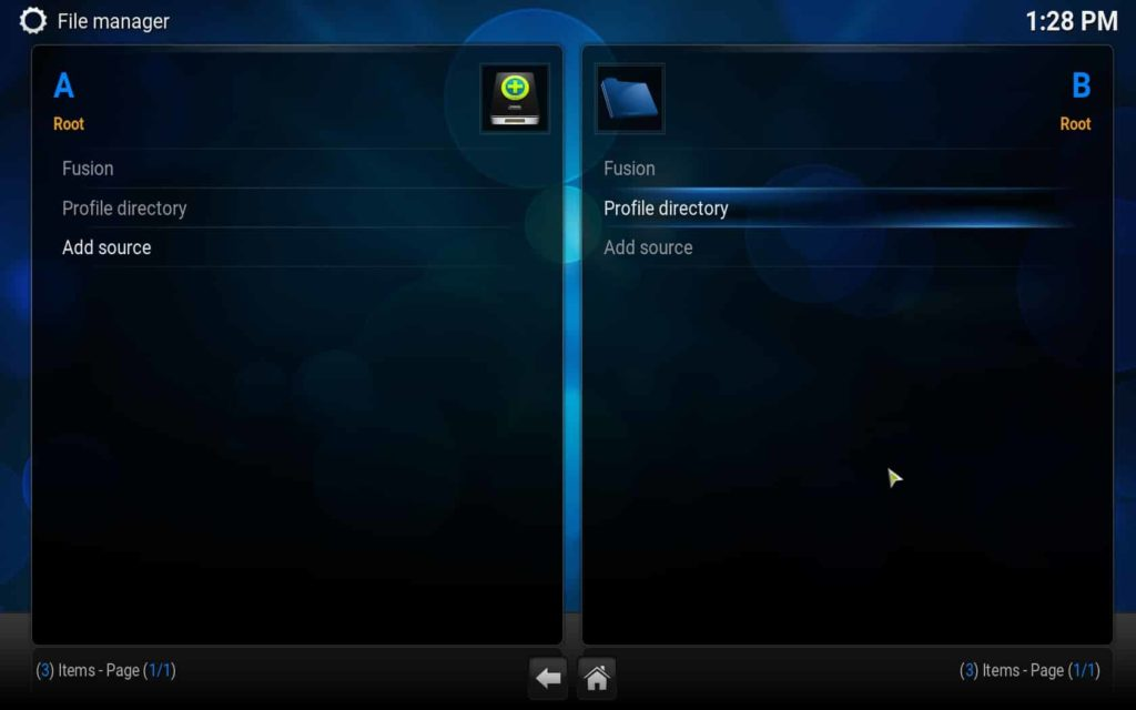 Install Fusion on Kodi (8)