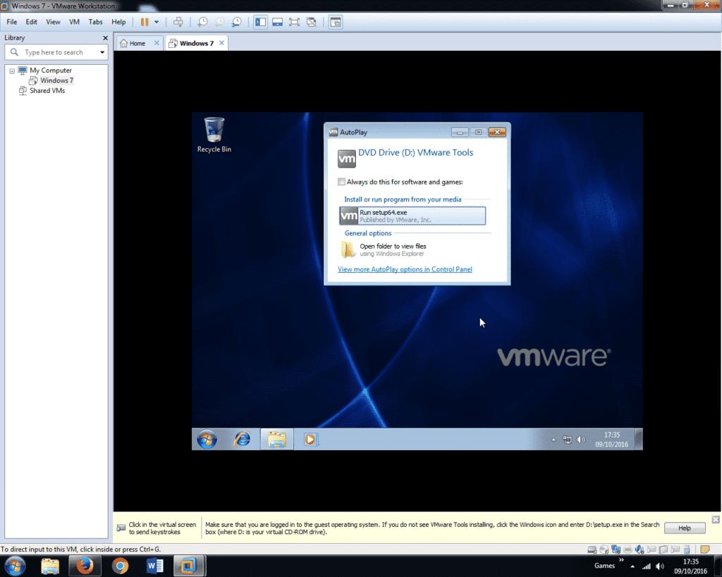 Install-VMware-Tools-Windows-7 (2)