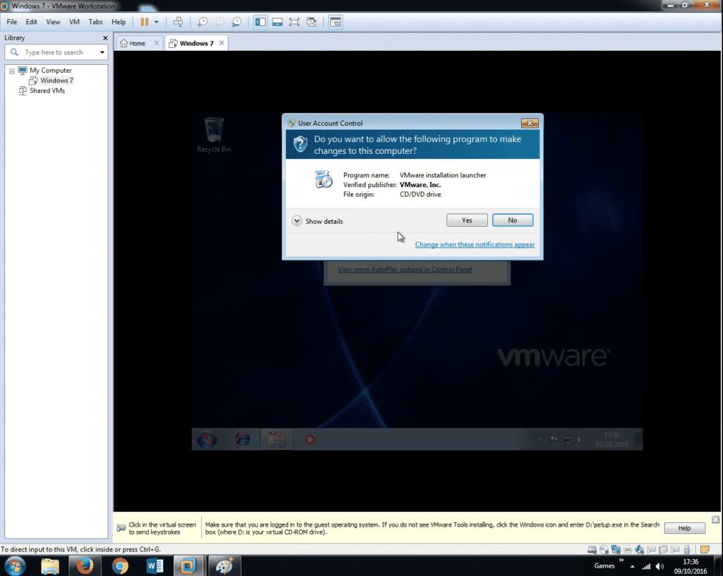 Install-VMware-Tools-Windows-7 (3)