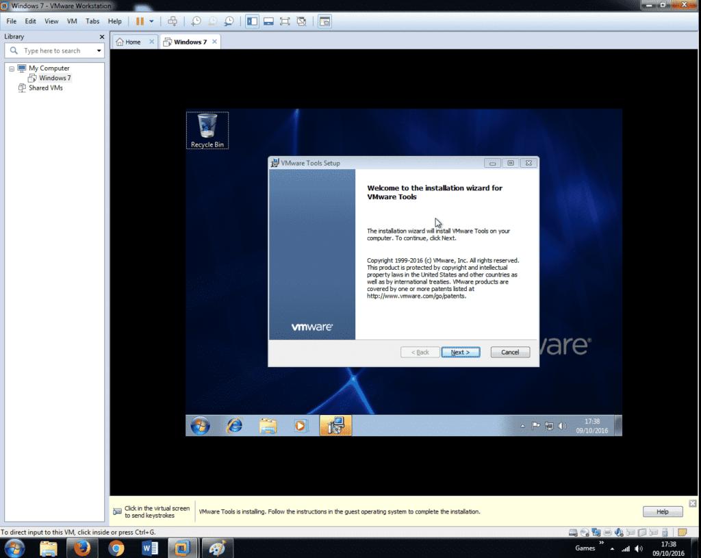 Install-VMware-Tools-Windows-7 (4)