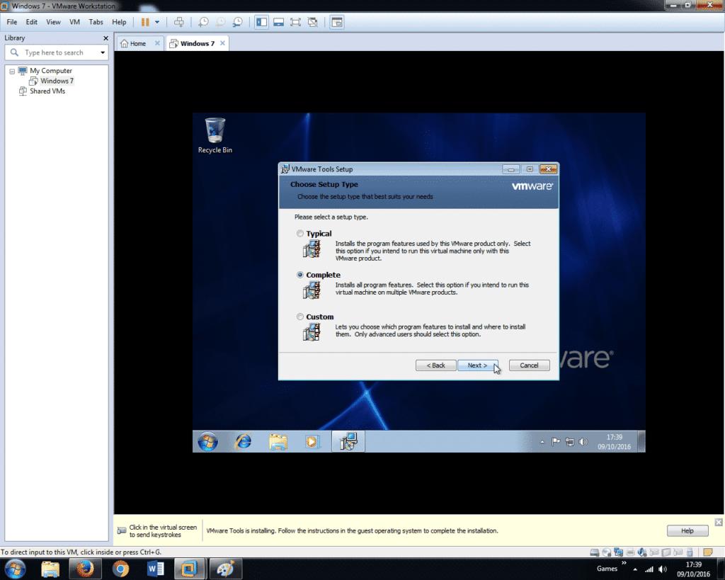 Install-VMware-Tools-Windows-7 (5)