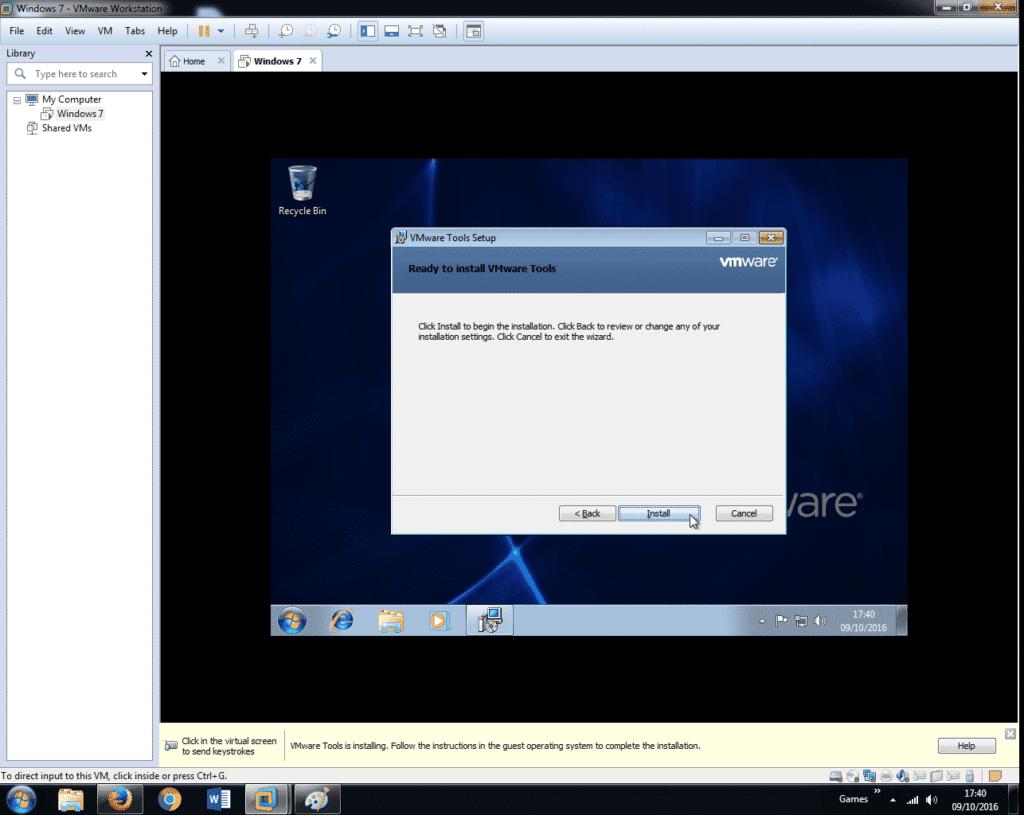 Install-VMware-Tools-Windows-7 (6)