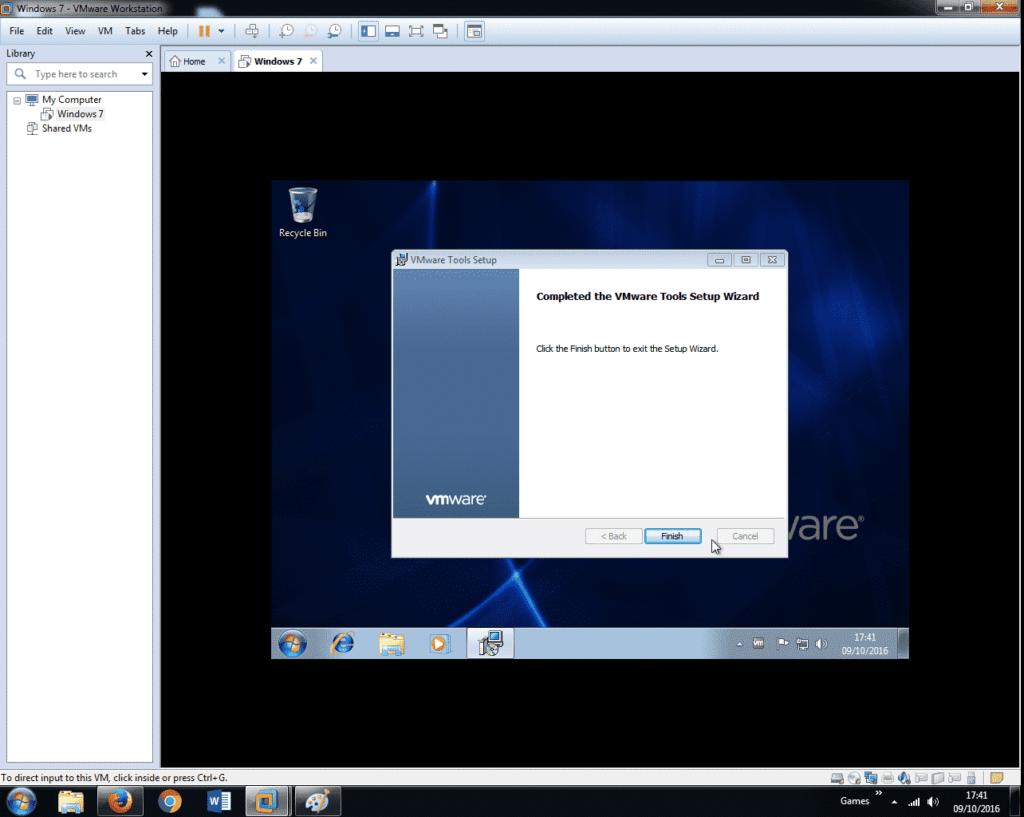 Install-VMware-Tools-Windows-7 (7)