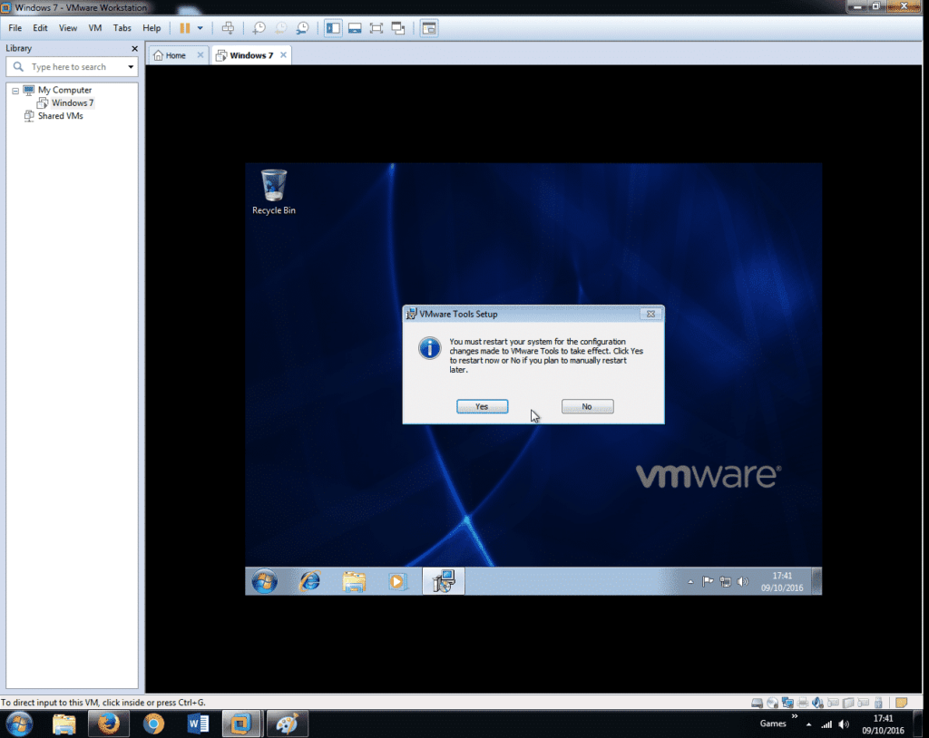Install-VMware-Tools-Windows-7 (8)