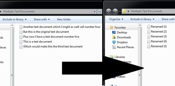 Rename-Multiple-Files-in-Windows-Title