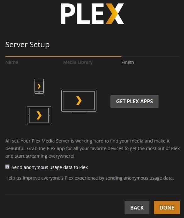 how-to-Set-Up-Plex-Media-Server-7