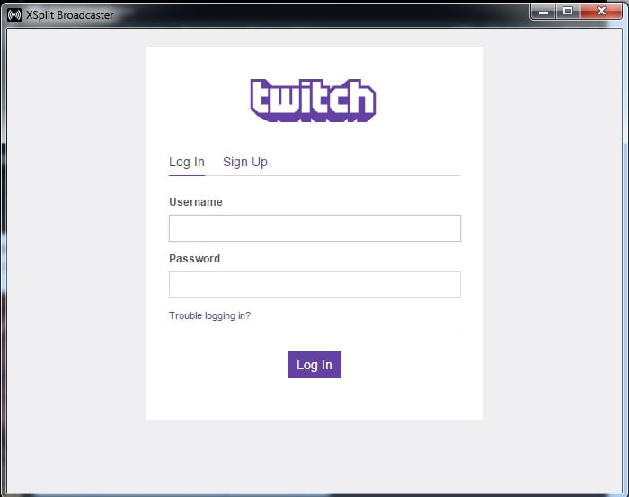 Stream PC Games Online With Twitch (9)