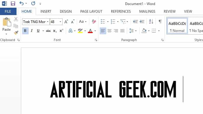 install fonts on windows 10 (5)