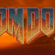 OMDO – The Autostereogram DOOM Game