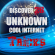 Discover 26 Unknown Cool Internet Tricks