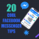 20 Cool Facebook Messenger Tips You Should Know