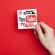 Cool YouTube Tricks