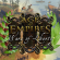 Age of Empires Wars of Liberty
