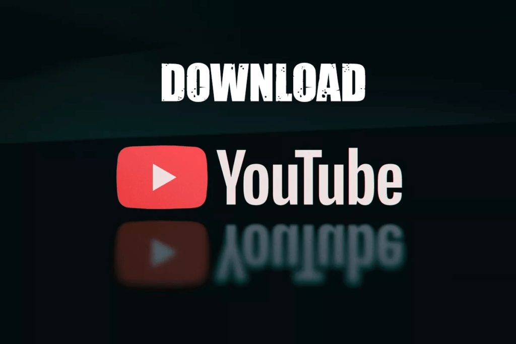 Download YouTube Videos Without External Tools or Extensions