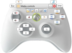 How To Control Your Computer With A Controller 3