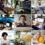 Microsoft Announces Free Digital Skill Workshops