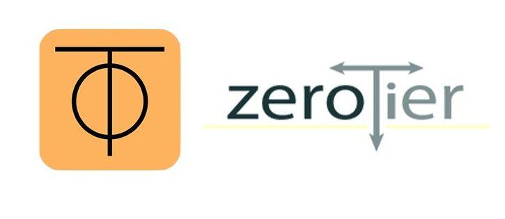 ZeroTIer Port Error