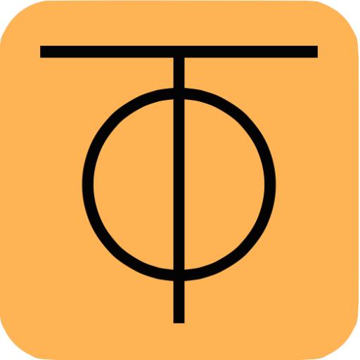 ZeroTier Logo