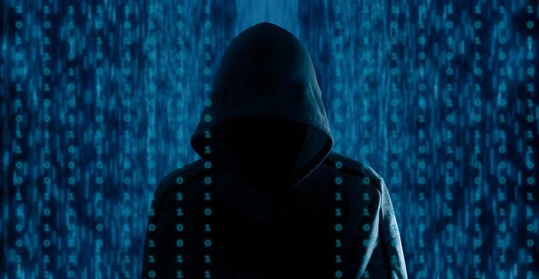 Anonymous Online