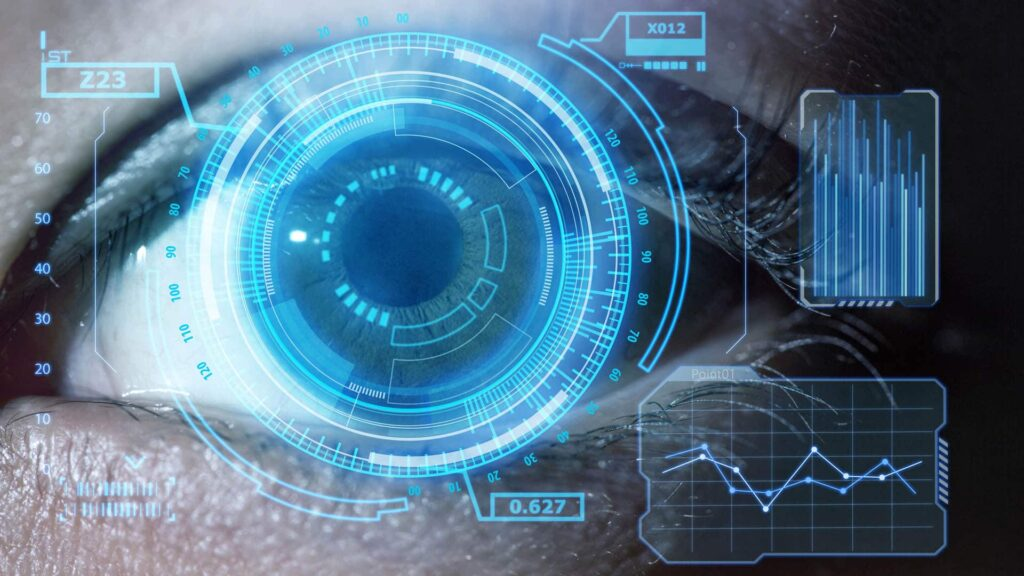 Artificial Intelligence and The Dangers You Should Know About