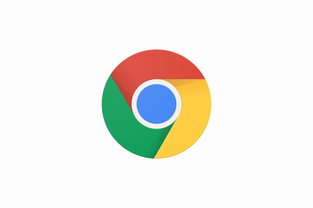 Chrome Google Unresponsive Error