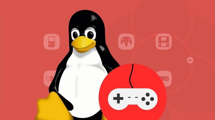 Linux Distros For Kids
