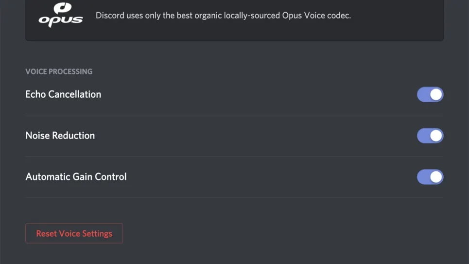 10 Epic Discord Tips Artificial Geek 3 Invisible Nickname