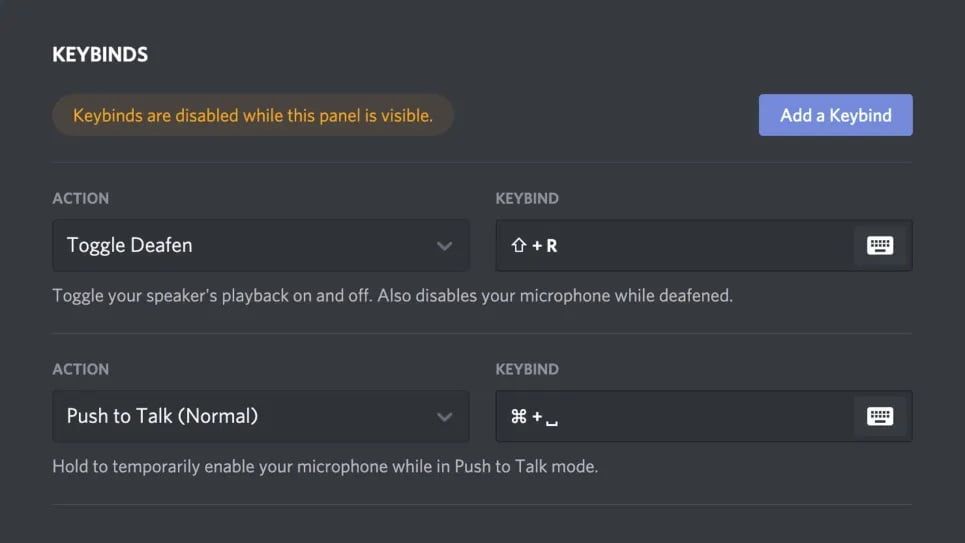 10 Epic Discord Tips Artificial Geek 4 Invisible Nickname