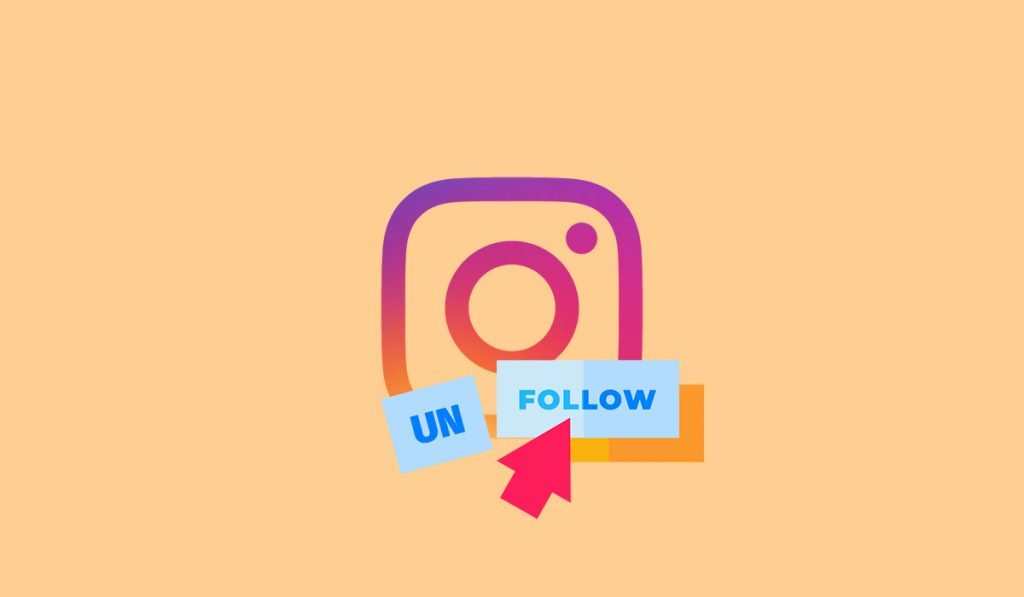 5 Best Apps To Mass Unfollow On Instagram | Android & iOS