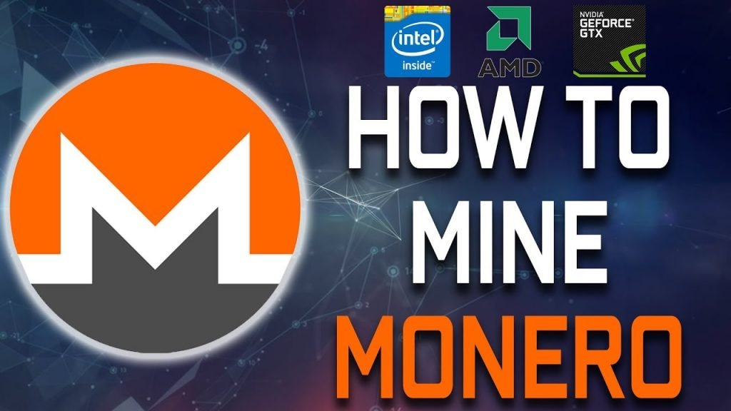 FREE VPS For Mining Monero - Installation Bypasses Systems To Allow Monero Mining
