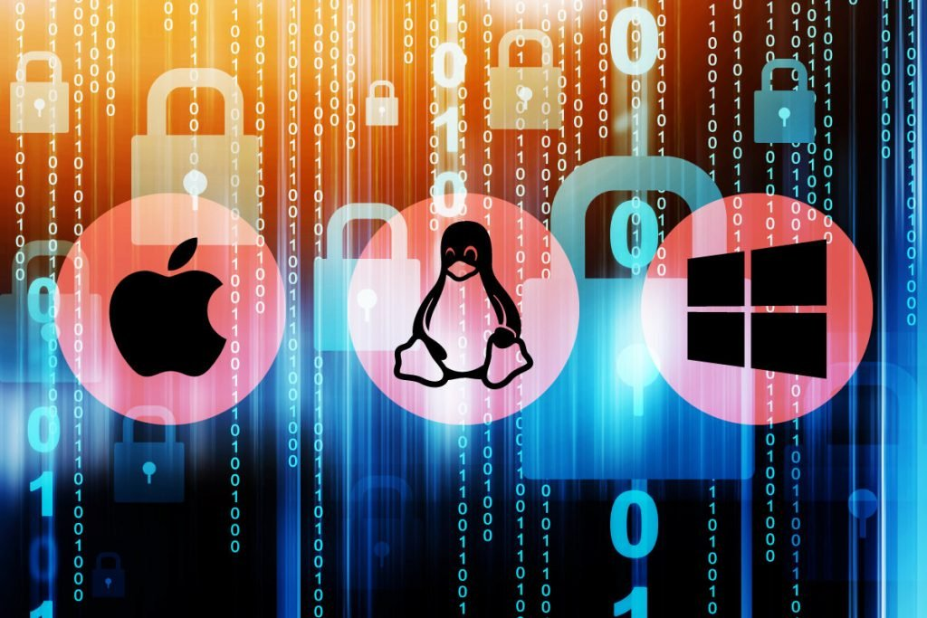 Linux vs Windows vs Mac OS | Which One Is Better?