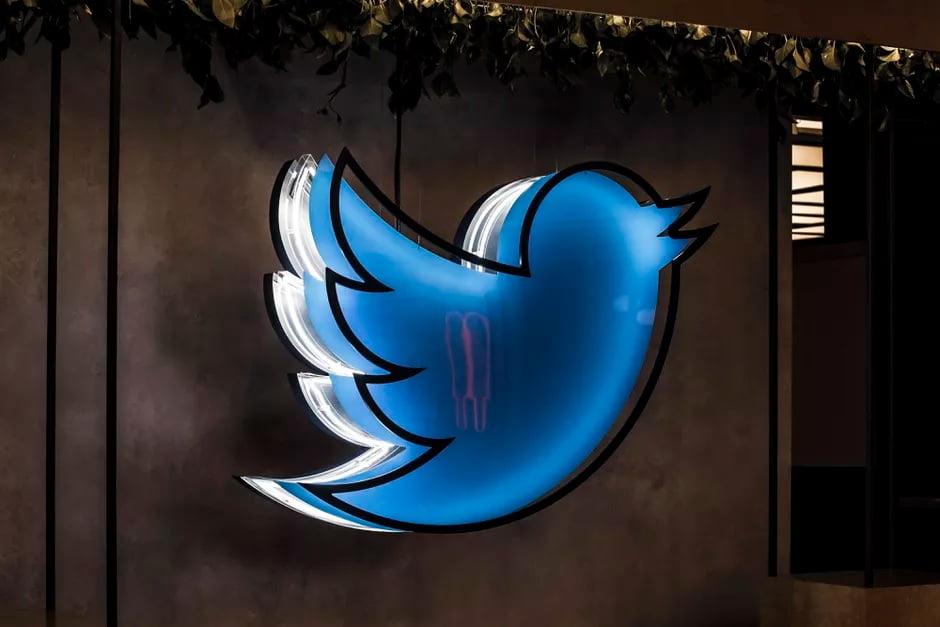 Unfollow Unfollowers On Twitter Artificial Geek